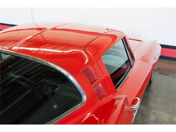 1964 Chevrolet Corvette StingRay - Photo 22 - Rancho Cordova, CA 95742