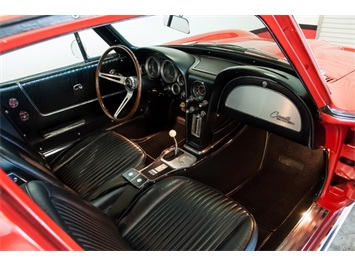 1964 Chevrolet Corvette StingRay - Photo 7 - Rancho Cordova, CA 95742