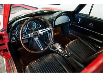 1964 Chevrolet Corvette StingRay - Photo 6 - Rancho Cordova, CA 95742