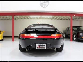 1993 Porsche 928 GTS - Photo 7 - Rancho Cordova, CA 95742