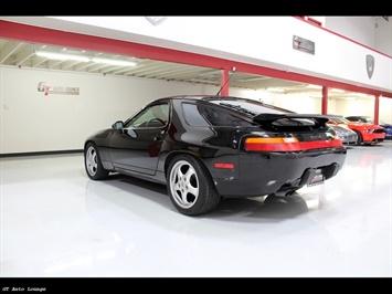 1993 Porsche 928 GTS - Photo 6 - Rancho Cordova, CA 95742