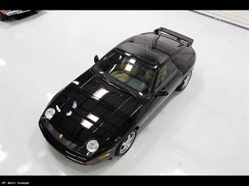 1993 Porsche 928 GTS - Photo 16 - Rancho Cordova, CA 95742