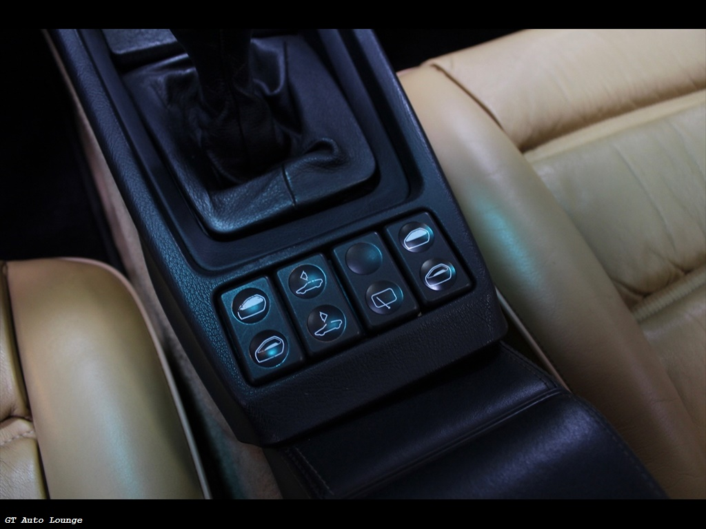1993 Porsche 928 GTS - Photo 34 - Rancho Cordova, CA 95742
