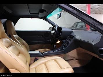 1993 Porsche 928 GTS - Photo 26 - Rancho Cordova, CA 95742