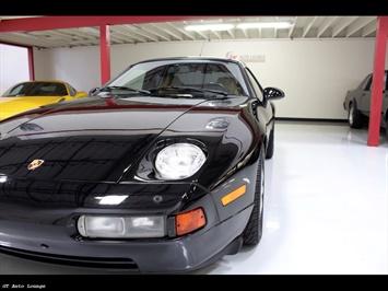 1993 Porsche 928 GTS - Photo 11 - Rancho Cordova, CA 95742