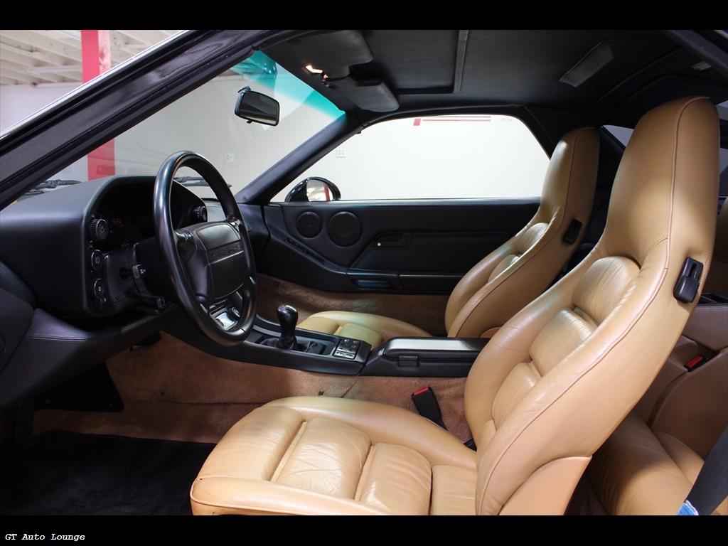1993 Porsche 928 GTS - Photo 23 - Rancho Cordova, CA 95742