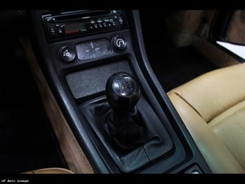 1993 Porsche 928 GTS - Photo 33 - Rancho Cordova, CA 95742