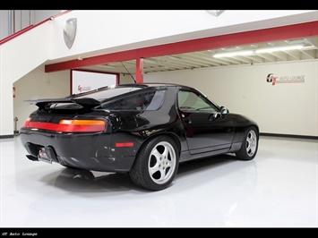1993 Porsche 928 GTS - Photo 8 - Rancho Cordova, CA 95742