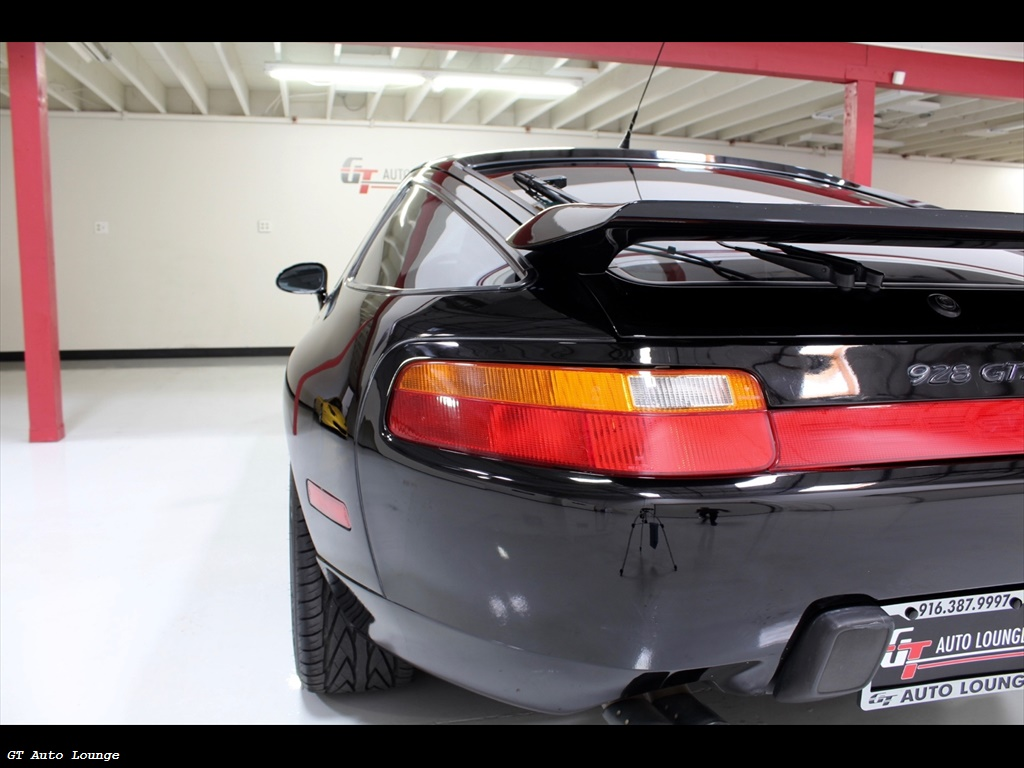 1993 Porsche 928 GTS - Photo 12 - Rancho Cordova, CA 95742