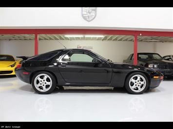 1993 Porsche 928 GTS - Photo 4 - Rancho Cordova, CA 95742