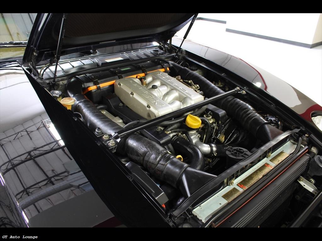 1993 Porsche 928 GTS - Photo 18 - Rancho Cordova, CA 95742