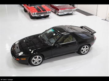 1993 Porsche 928 GTS - Photo 37 - Rancho Cordova, CA 95742