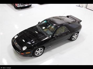 1993 Porsche 928 GTS - Photo 14 - Rancho Cordova, CA 95742