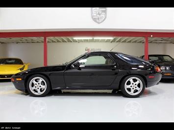 1993 Porsche 928 GTS - Photo 5 - Rancho Cordova, CA 95742