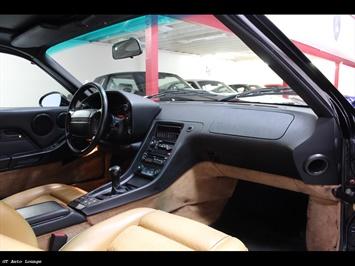 1993 Porsche 928 GTS - Photo 25 - Rancho Cordova, CA 95742