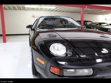 1993 Porsche 928 GTS - Photo 10 - Rancho Cordova, CA 95742