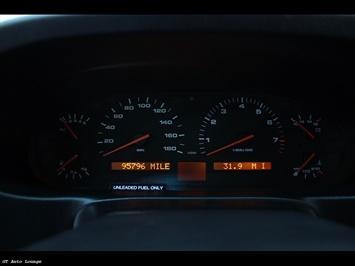 1993 Porsche 928 GTS - Photo 31 - Rancho Cordova, CA 95742