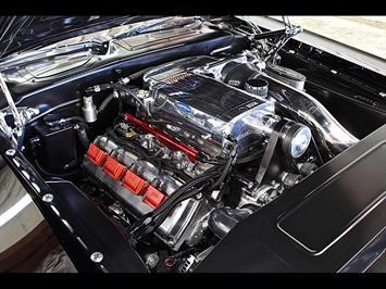 1971 Dodge Challenger Resto Mod - Photo 23 - Rancho Cordova, CA 95742