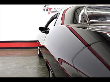 1971 Dodge Challenger Resto Mod - Photo 20 - Rancho Cordova, CA 95742