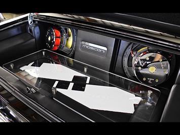 1971 Dodge Challenger Resto Mod - Photo 27 - Rancho Cordova, CA 95742
