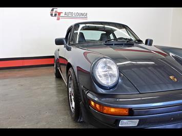 1987 Porsche 911 Carrera - Photo 9 - Rancho Cordova, CA 95742