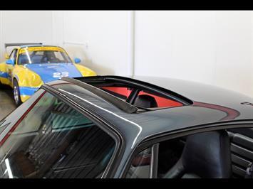 1987 Porsche 911 Carrera - Photo 14 - Rancho Cordova, CA 95742