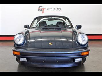 1987 Porsche 911 Carrera - Photo 2 - Rancho Cordova, CA 95742