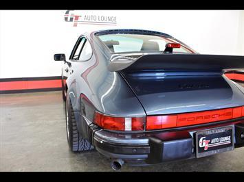 1987 Porsche 911 Carrera - Photo 11 - Rancho Cordova, CA 95742