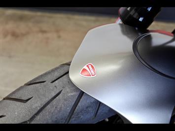 2014 Ducati Sport Touring Diavel Strada - Photo 15 - Rancho Cordova, CA 95742