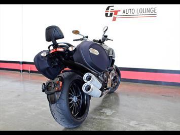 2014 Ducati Sport Touring Diavel Strada - Photo 8 - Rancho Cordova, CA 95742