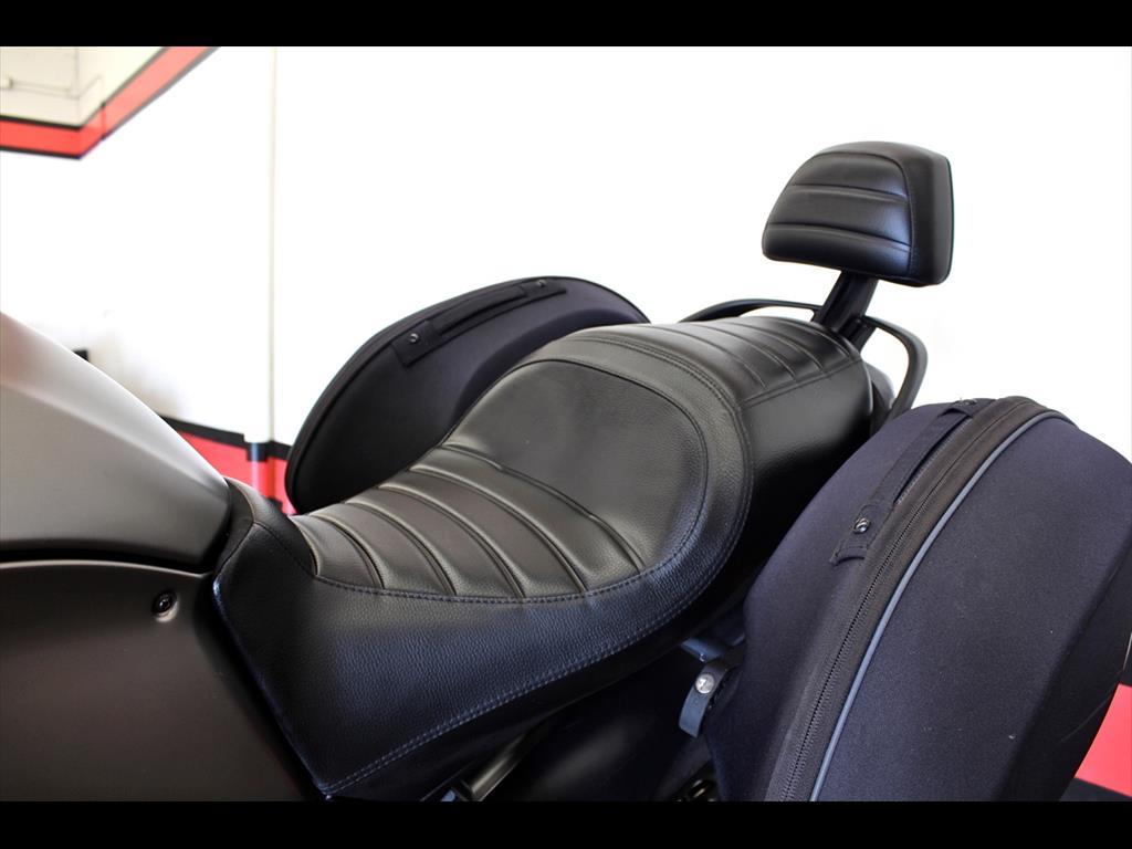 2014 Ducati Sport Touring Diavel Strada - Photo 10 - Rancho Cordova, CA 95742
