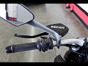 2014 Ducati Sport Touring Diavel Strada - Photo 16 - Rancho Cordova, CA 95742