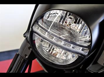 2014 Ducati Sport Touring Diavel Strada - Photo 14 - Rancho Cordova, CA 95742