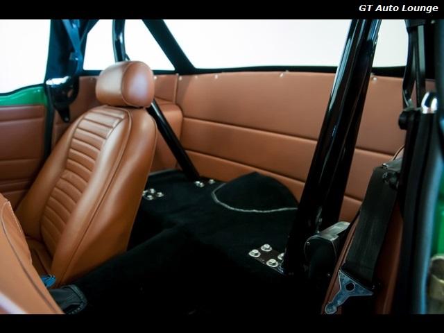 1975 Triumph TR-6 Convertible - Photo 33 - Rancho Cordova, CA 95742