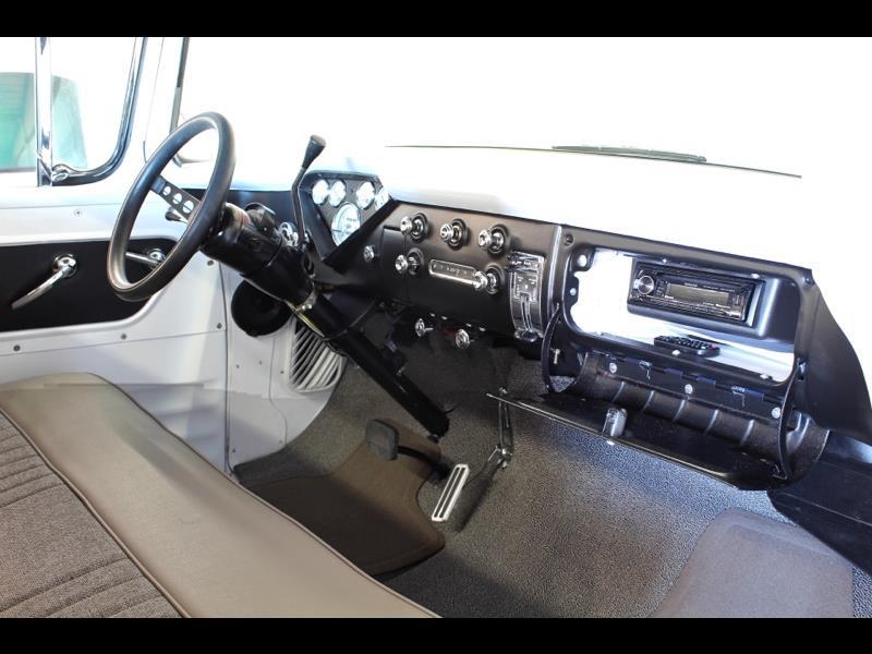 1959 Chevrolet Other Pickups Apache Fleetside - Photo 19 - Rancho Cordova, CA 95742