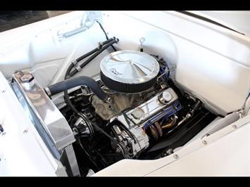 1959 Chevrolet Other Pickups Apache Fleetside - Photo 15 - Rancho Cordova, CA 95742