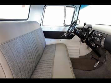 1959 Chevrolet Other Pickups Apache Fleetside - Photo 18 - Rancho Cordova, CA 95742