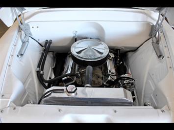 1959 Chevrolet Other Pickups Apache Fleetside - Photo 14 - Rancho Cordova, CA 95742