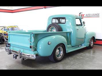 1950 Chevrolet Other Pickups 3100 - Photo 8 - Rancho Cordova, CA 95742