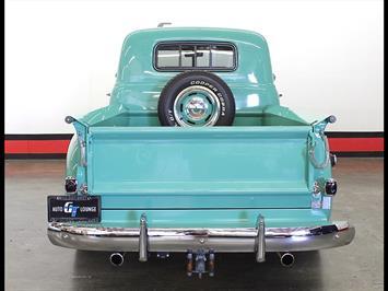 1950 Chevrolet Other Pickups 3100 - Photo 7 - Rancho Cordova, CA 95742