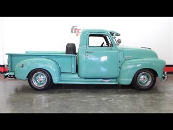 1950 Chevrolet Other Pickups 3100 - Photo 4 - Rancho Cordova, CA 95742
