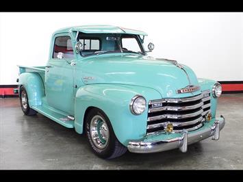 1950 Chevrolet Other Pickups 3100 - Photo 3 - Rancho Cordova, CA 95742
