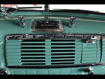 1950 Chevrolet Other Pickups 3100 - Photo 34 - Rancho Cordova, CA 95742