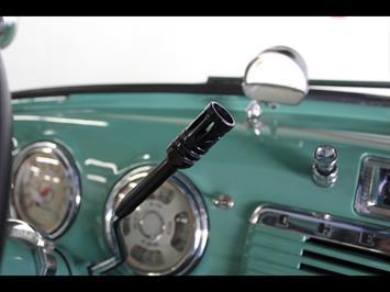 1950 Chevrolet Other Pickups 3100 - Photo 32 - Rancho Cordova, CA 95742