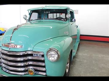 1950 Chevrolet Other Pickups 3100 - Photo 10 - Rancho Cordova, CA 95742