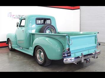 1950 Chevrolet Other Pickups 3100 - Photo 6 - Rancho Cordova, CA 95742
