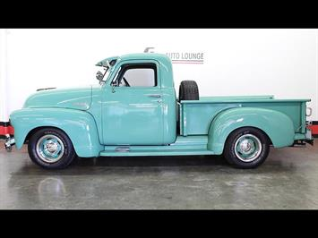 1950 Chevrolet Other Pickups 3100 - Photo 5 - Rancho Cordova, CA 95742