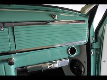 1950 Chevrolet Other Pickups 3100 - Photo 37 - Rancho Cordova, CA 95742