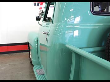 1950 Chevrolet Other Pickups 3100 - Photo 15 - Rancho Cordova, CA 95742