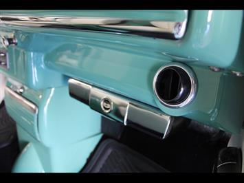1950 Chevrolet Other Pickups 3100 - Photo 40 - Rancho Cordova, CA 95742